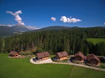 Maison de vacances 485381 pour 6 personnes , Tamsweg