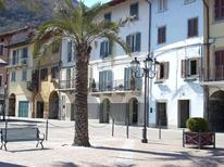 Holiday apartment 485408 for 2 adults + 2 children in Riva di Solto