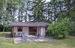 Ferienhaus 485535 für 2 Personen in Kyndeløse