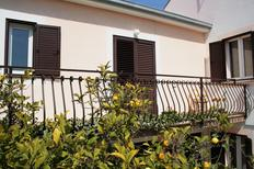Holiday apartment 485546 for 6 persons in Slatine