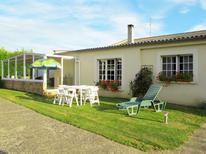 Holiday home 485644 for 6 persons in Bayeux