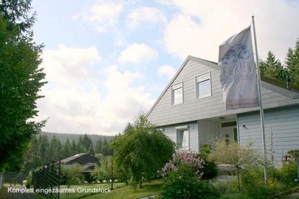 Ferienwohnung 485782 für 12 Personen in Schulenberg im Oberharz