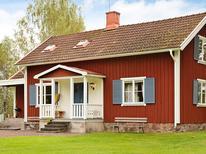 Ferienhaus 485819 für 6 Personen in Pauliström