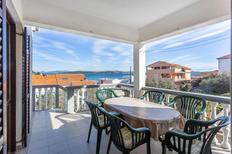 Vakantiehuis 486077 voor 5 personen in Sali