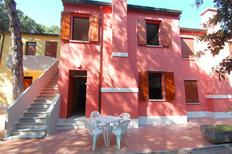 Holiday apartment 486182 for 6 persons in Rosolina Mare