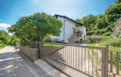 Ferienwohnung 486406 für 3 Personen in Rukavac