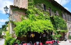 Holiday apartment 486486 for 4 persons in Magione