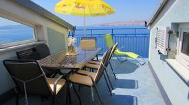 Holiday apartment 486669 for 4 adults + 2 children in Senj