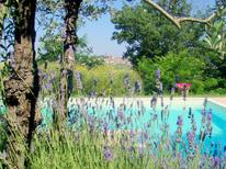 Ferienhaus 486815 für 11 Personen in Castiglion Fiorentino