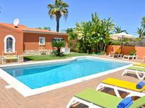 Ferienhaus 486819 für 6 Personen in Vilamoura