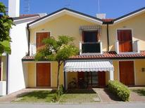 Holiday home 486882 for 4 adults + 2 children in Rosolina Mare