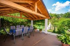 Appartement de vacances 486942 pour 7 personnes , Lovran