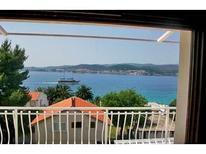 Rekreační byt 486964 pro 4 osoby v Kućište