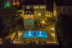 Holiday apartment 487033 for 4 persons in Sali