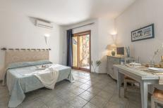Studio 487049 for 2 persons in Palau
