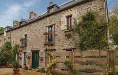 Villa 487182 per 11 persone in Plouër-sur-Rance