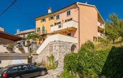 Ferienhaus 487192 für 10 Personen in Draga Bascanska