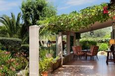 Maison de vacances 487408 pour 4 personnes , Pollença