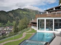 Holiday apartment 487417 for 8 persons in Matrei in Osttirol