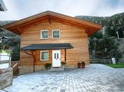 Holiday cottage 487422 for 8 persons in Pettneu am Arlberg
