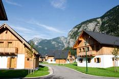 Holiday home 487948 for 4 persons in Obertraun