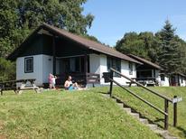 Ferienhaus 487974 für 4 Personen in Dahlem