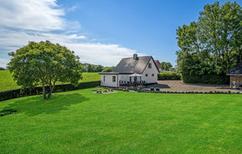 Dom wakacyjny 488079 dla 6 osób w Kegnæs