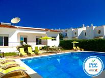 Holiday home 488207 for 8 persons in Albufeira