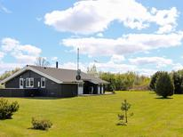 Holiday home 488211 for 6 persons in Øster Hurup