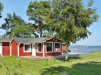 Ferienhaus 488266 für 2 Personen in Pukavik