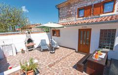 Ferienhaus 488276 für 5 Personen in Rakalj