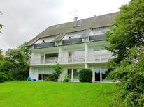 Ferienwohnung 488302 für 6 Personen in Medebach-Küstelberg