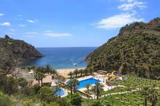 Ferienwohnung 488318 für 5 Personen in Tossa de Mar