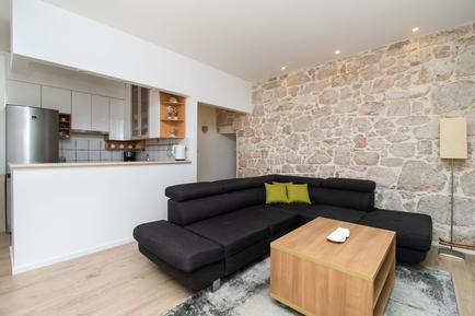 Apartamento 488341 para 5 personas en Vodice
