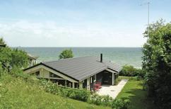 Holiday home 488391 for 6 persons in Spodsbjerg