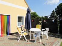 Ferienhaus 488449 für 4 Personen in Buchholz bei Röbel