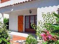 Villa 488616 per 6 persone in l'Escala