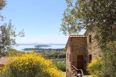 Holiday apartment 488845 for 5 persons in Passignano sul Trasimeno