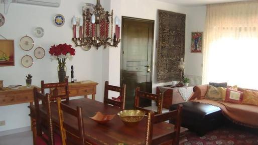Apartamento 488909 para 6 personas en Taormina
