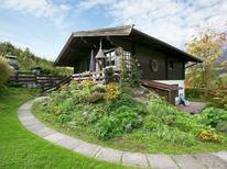 Ferienhaus 488949 für 4 Personen in Leogang