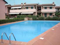 Holiday apartment 488991 for 5 persons in Lazise