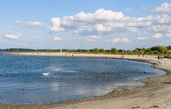 Ferienhaus 488994 für 4 Erwachsene + 2 Kinder in Travemünde-Priwall