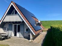 Vakantiehuis 489141 voor 6 personen in Anjum