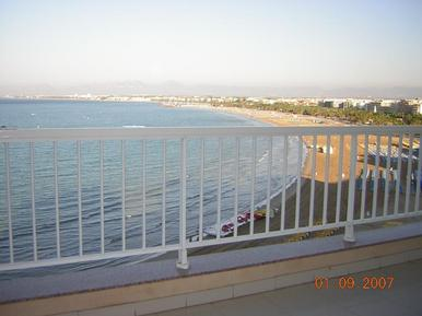 Holiday apartment 489181 for 6 persons in Salou