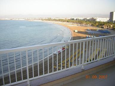 Holiday apartment 489192 for 6 persons in Salou