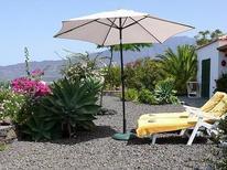 Ferienhaus 489325 für 1 Erwachsener + 1 Kind in Todoque