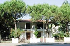 Holiday apartment 489366 for 6 persons in Lido di Spina