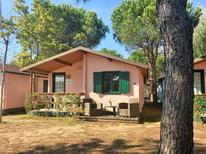Holiday home 489383 for 5 persons in Viareggio