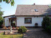 Holiday home 489442 for 6 persons in Siofok