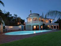 Ferienhaus 489577 für 8 Personen in Silves